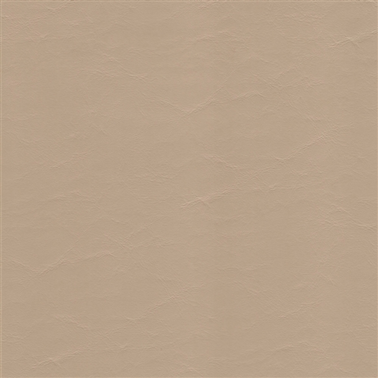 EZ Vinyl EZY-5811 Wallaby Tan