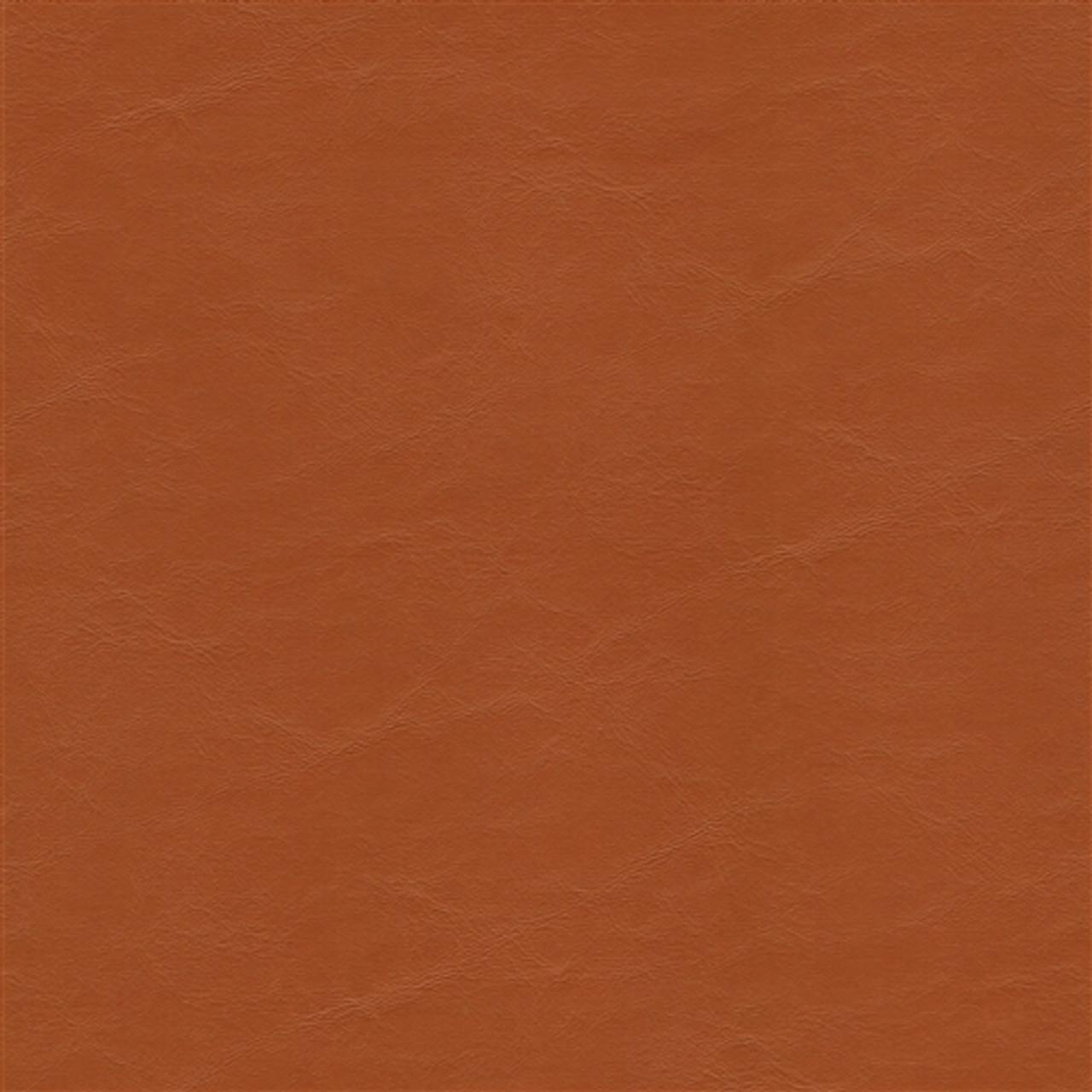 EZ Vinyl EZY-5814 Wallaby Terra Cotta