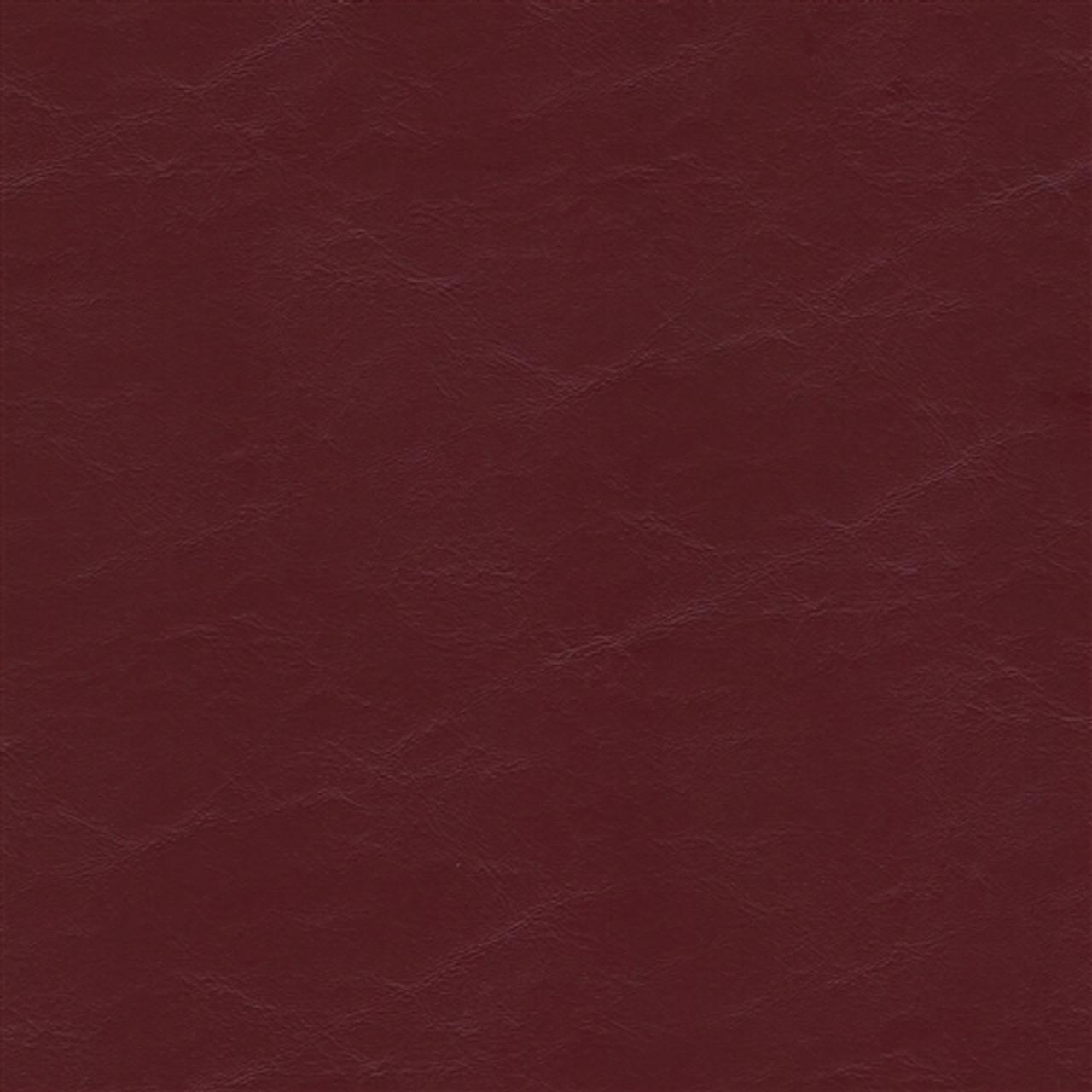 EZ Vinyl EZY-5816 Wallaby Maroon