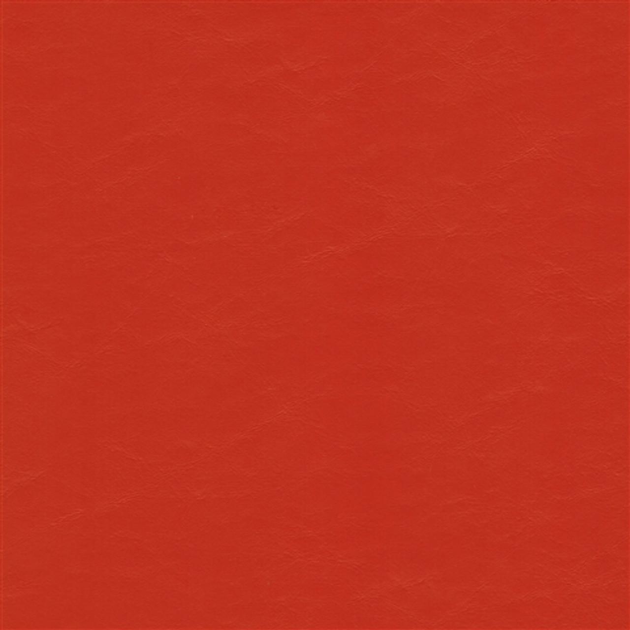 EZ Vinyl EZY-5818 Wallaby Poppy