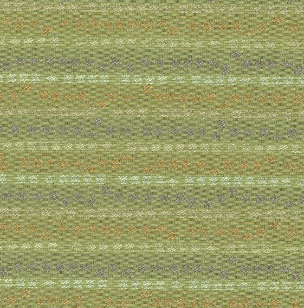 Umami Subtle Green Tea 30310104