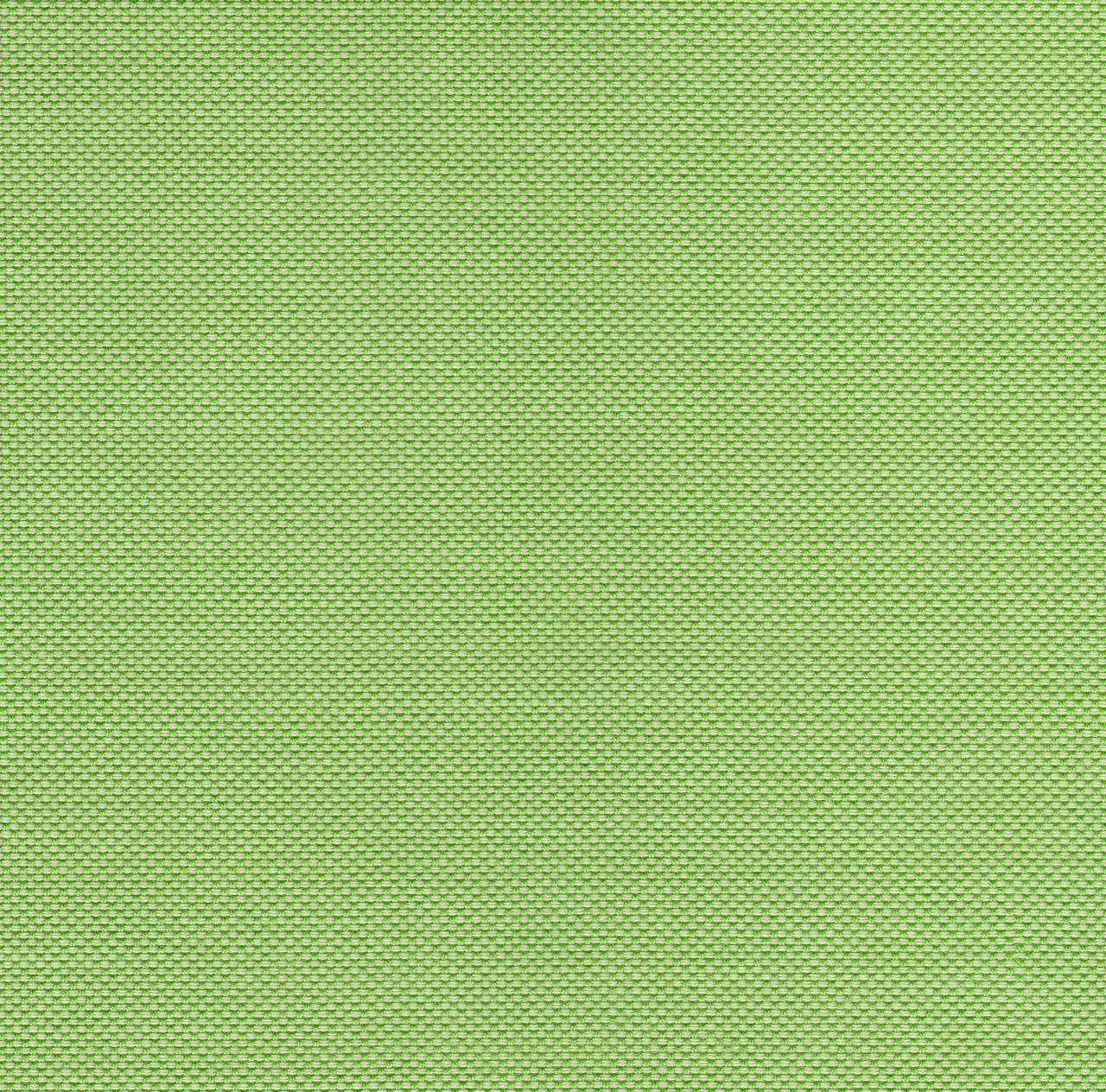 Naples - Lime