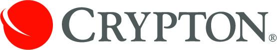 crypton-corp-4c-flat-logo.jpg