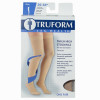 20-30 Thigh High - Closed Toe - Compression Stockings