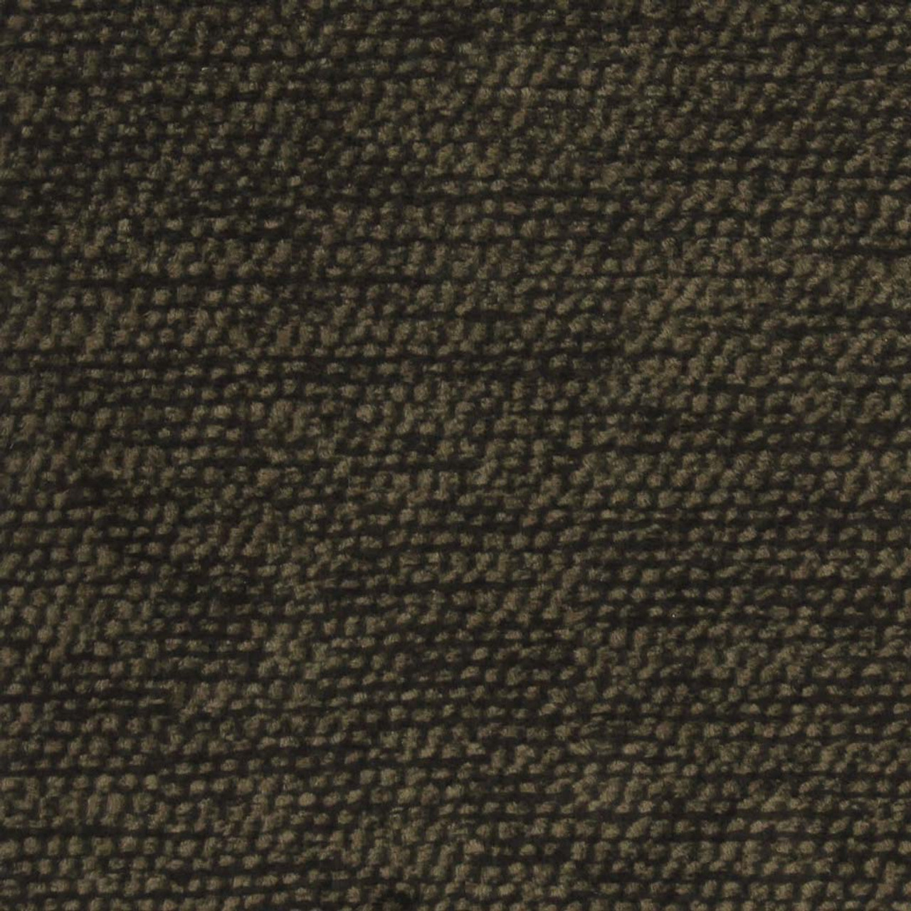 Spruce Fabric