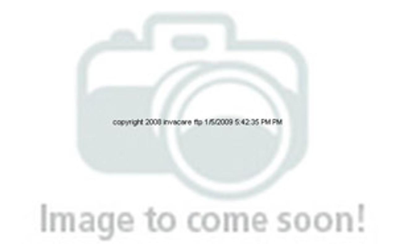 13 In Sctn Tb For Sctn Pump AHP615473EA