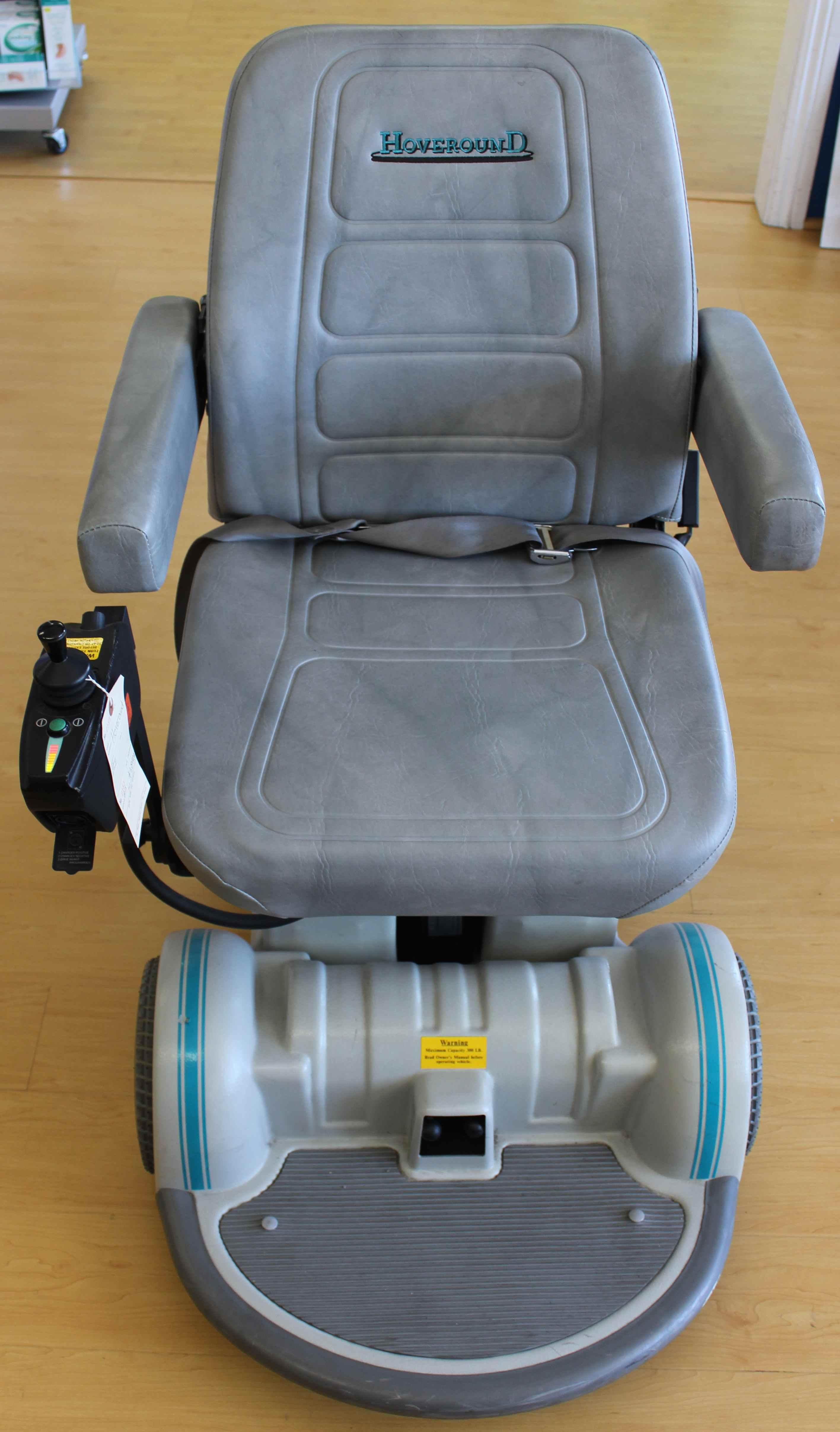 Hoveround Power Wheelchair Rentals & Delivery | Los Angeles | South Bay | Long Beach | Palos Verdes | San Pedro | Torrance | Redondo Beach | Manhattan Beach | Carson