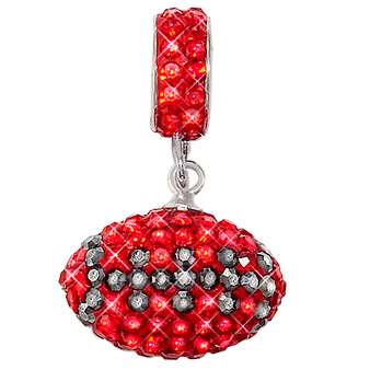 red-black-crystal-football-charm