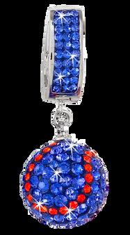 blue-and-orange-crystal-baseball-pendant