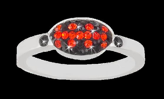 black-and-orange-crystal-football-ring