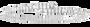 Silver-Vermeil-Italian-Wire-Bracelet