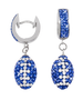 royal-blue-and-white-football-crystal-earrings