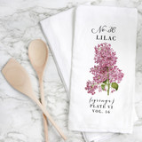 New Kitchen Towels from Porter Lane Home