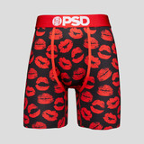 New PSD Boxer Briefs Designs & Popular Designs Back in Stock