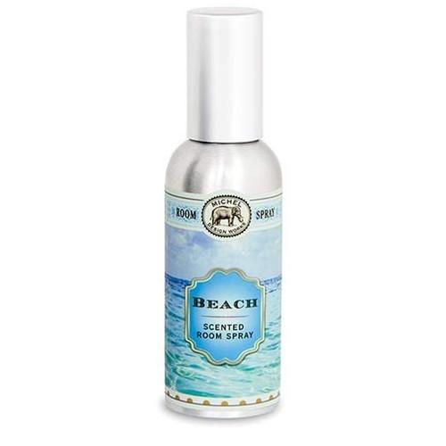 Michel Design Works Home Fragrance Spray 3.3 Oz. - Beach