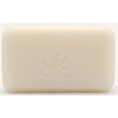 Pre de Provence Soap 150g - Milk