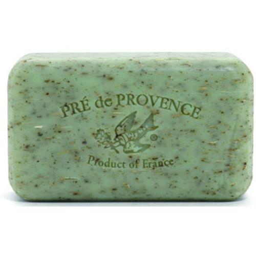 Pre de Provence Soap 150g - Sage