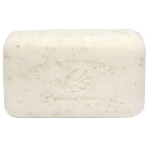 Pre de Provence Soap 150g - White Gardenia