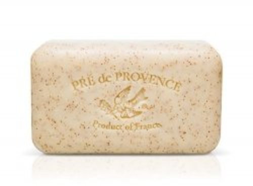 Pre de Provence Soap 150g - Honey Almond