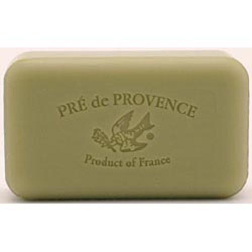 Pre de Provence Soap 150g - Green Tea