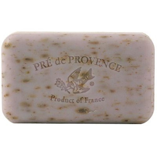 Pre de Provence Soap 150g - Lavender