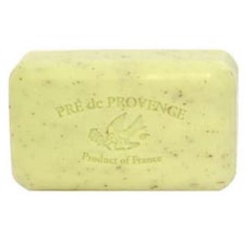 Pre de Provence Soap 150g - Lime Zest