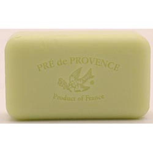 Pre de Provence Soap 150g - Linden