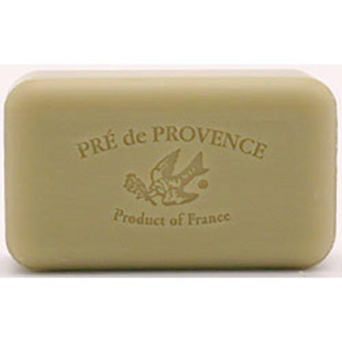 Pre de Provence Soap 150g - Verbena