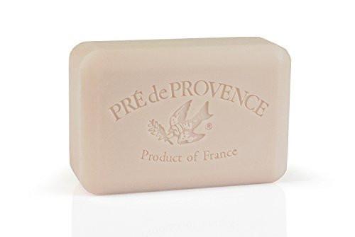 Pre de Provence Soap 250g - Coconut