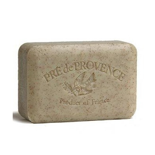 Pre de Provence Soap 250g - Honey Almond
