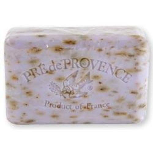 Pre de Provence Soap 250g - Lavender
