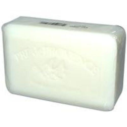 Pre de Provence Soap 250g - Milk