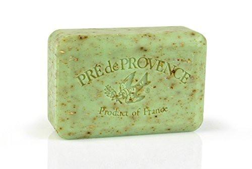 Pre de Provence Soap 250g - Sage