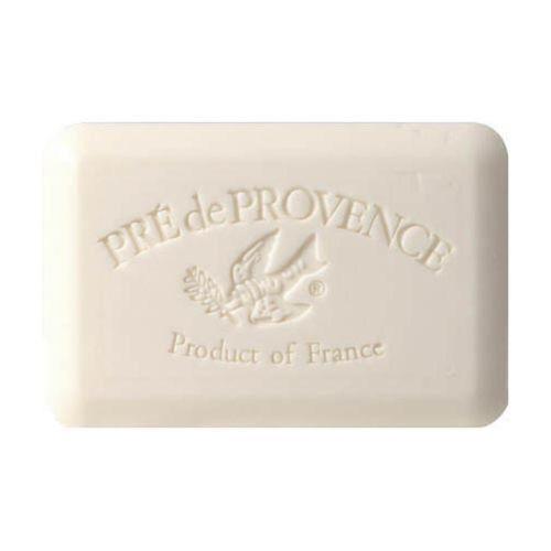 Pre de Provence Soap 250g - Mirabelle