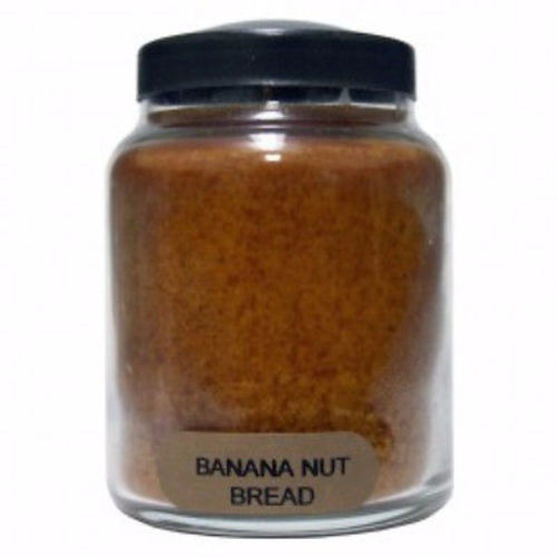 Keepers of the Light Baby Jar - Banana Nut Bread
