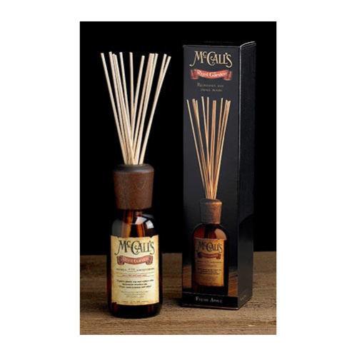 McCall's Candles Reed Garden Diffuser 4 oz. - Gardenia