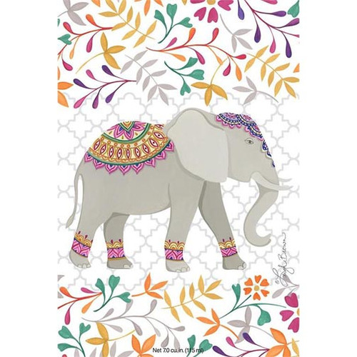 Willowbrook Fresh Scents Scented Sachet - Elephant