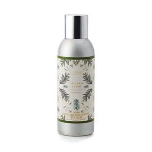 Illume Room Spray 3 Oz. - Balsam & Cedar