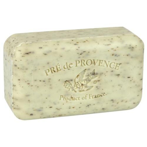 Pre de Provence Soap 150g - Mint Leaf