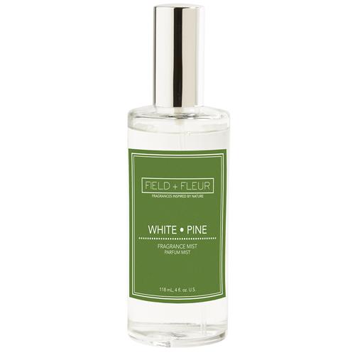 Hillhouse Naturals Fragrance Mist 4 Oz. - White Pine