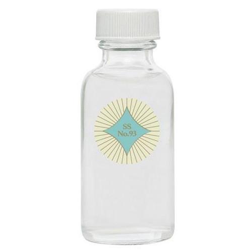 Scentations Refresher Oil 1 Oz. - Seaside