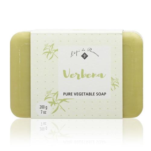 L'epi de Provence Soap 200g - Verbena