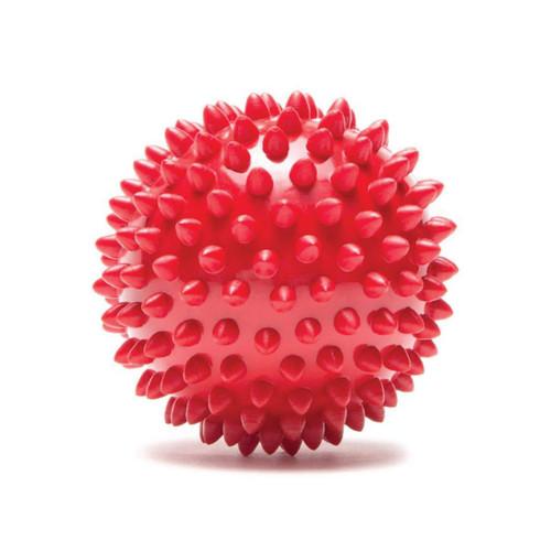 Pro-Tec Athletics Spiky Massage Ball