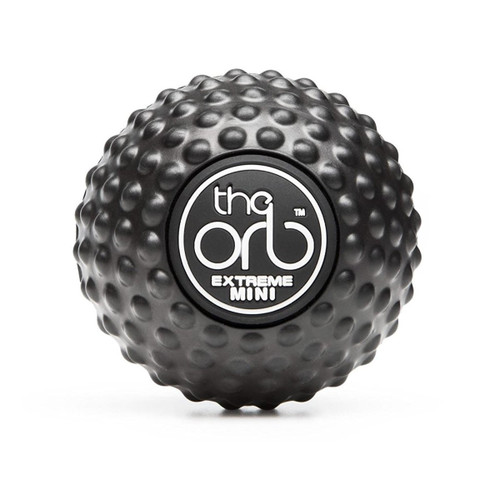 Pro-Tec Athletics Orb Extreme Mini Massage Ball