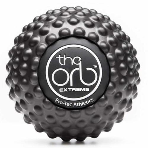 Pro-Tec Athletics Orb Extreme Massage Ball