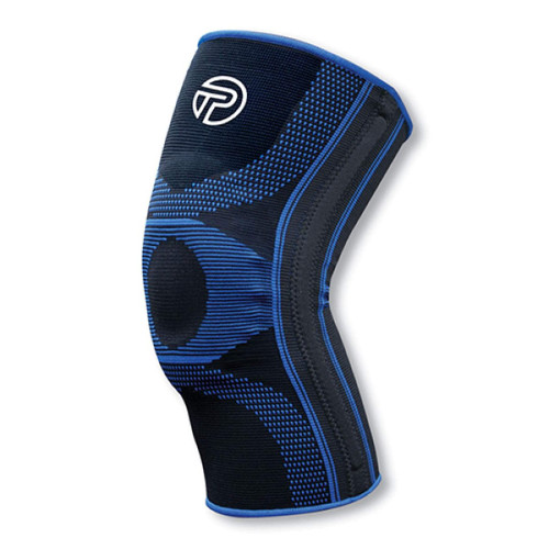 Pro-Tec Athletics Gel Force Knee Support