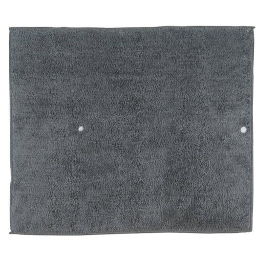 Kay Dee Designs Drying Mat - Graphite