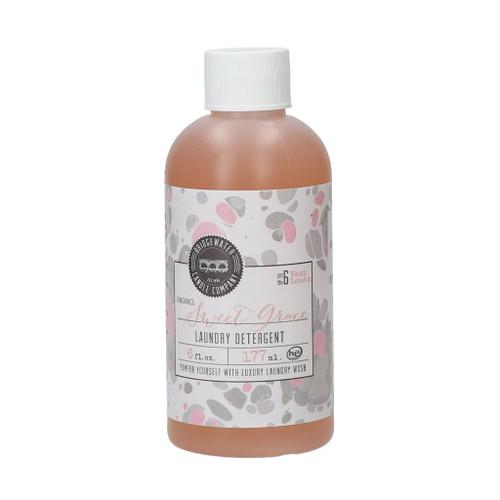 Bridgewater Candle Laundry Detergent 6 Oz. - Sweet Grace