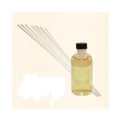 Crossroads Reed Diffuser Refill 4 Oz. - Buttered Maple Syrup