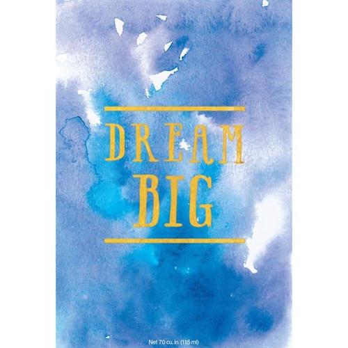 Willowbrook Fresh Scents Scented Sachet - Dream Big